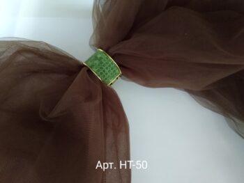 Еврофатин коричневый